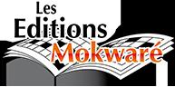 Les éditions mokware